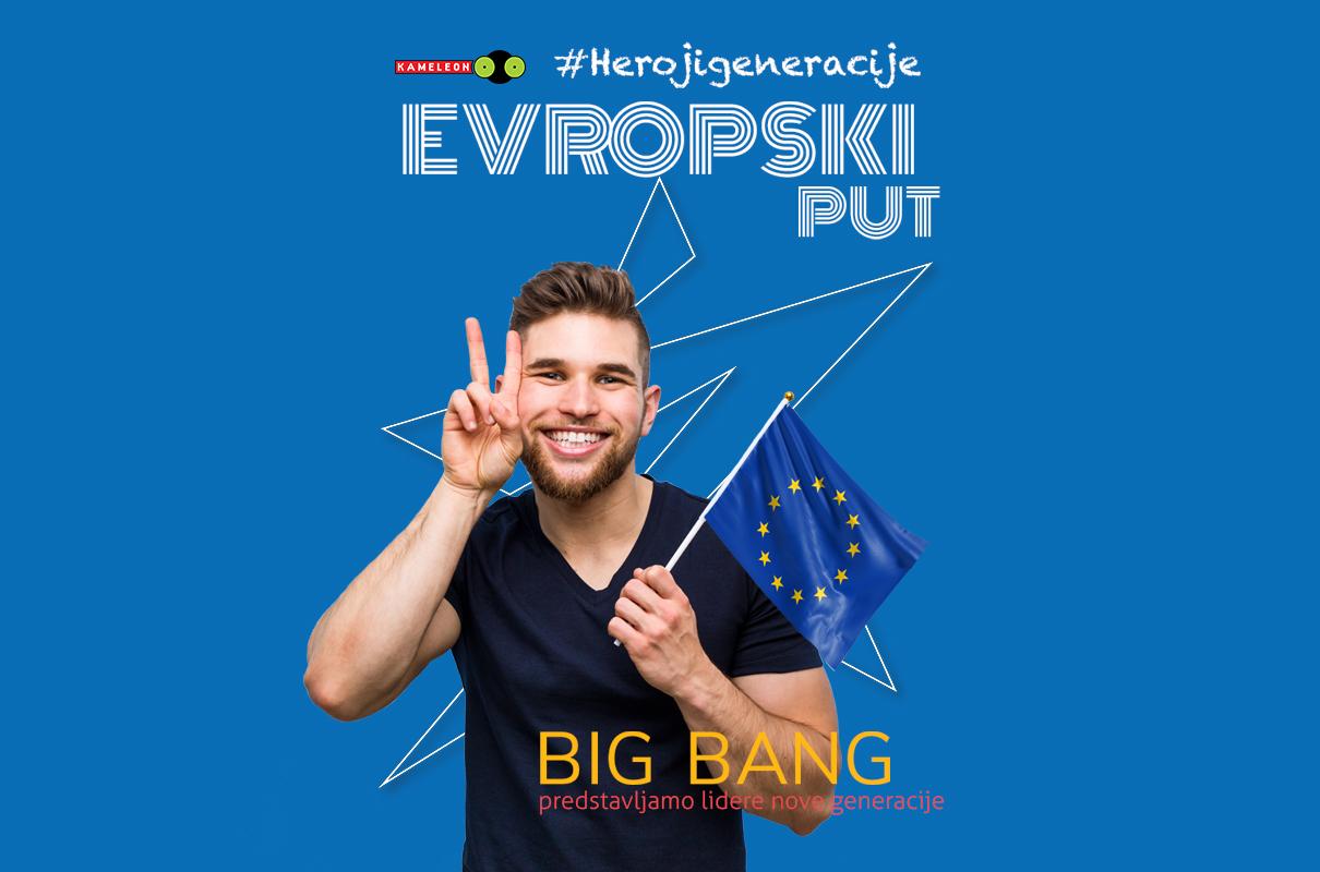 evropski